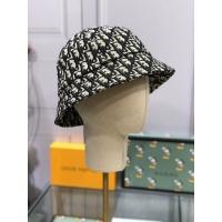 Christian Dior Caps #776085