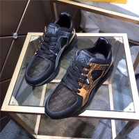 Fendi Casual Shoes For Men #776234