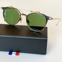 Thom Browne AAA Quality Sunglasses #776290