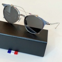 Thom Browne AAA Quality Sunglasses #776291