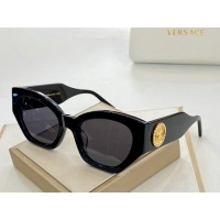 Versace AAA Quality Sunglasses #776294