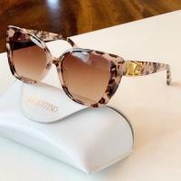 Valentino AAA Quality Sunglasses #776299