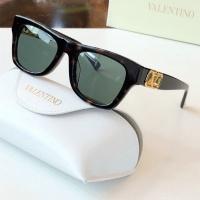 Valentino AAA Quality Sunglasses #776303