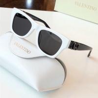 Valentino AAA Quality Sunglasses #776305