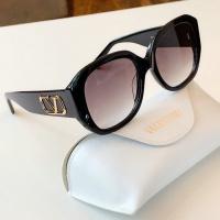 Valentino AAA Quality Sunglasses #776310
