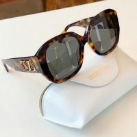 Valentino AAA Quality Sunglasses #776311