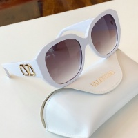 Valentino AAA Quality Sunglasses #776312