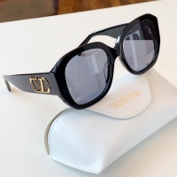 Valentino AAA Quality Sunglasses #776313