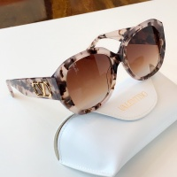 Valentino AAA Quality Sunglasses #776314