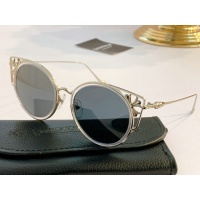 Chrome Hearts AAA Quality Sunglasses #776316