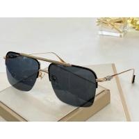 Chrome Hearts AAA Quality Sunglasses #776327