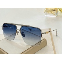 Chrome Hearts AAA Quality Sunglasses #776331