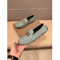 Versace Casual Shoes For Men #776794