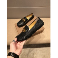 Versace Casual Shoes For Men #776797