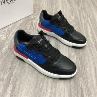 Cheap Givenchy Casual Shoes For Men #777086 Replica Wholesale [$82.45 USD] [W#777086] on Replica Givenchy Shoes