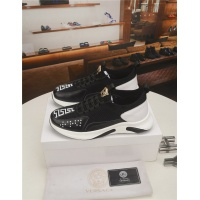 Versace Casual Shoes For Men #777174