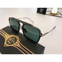 DITA AAA Quality Sunglasses #777291