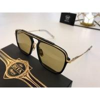 DITA AAA Quality Sunglasses #777292