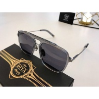 DITA AAA Quality Sunglasses #777293