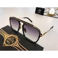 DITA AAA Quality Sunglasses #777294
