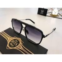 DITA AAA Quality Sunglasses #777295