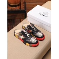 Versace Casual Shoes For Men #777462