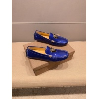 Versace Casual Shoes For Men #777487