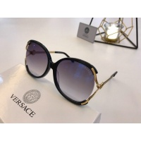 Versace AAA Quality Sunglasses #777582