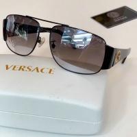 Versace AAA Quality Sunglasses #777589