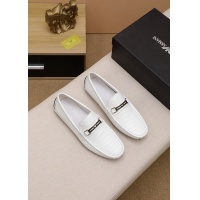 Armani Casual Shoes For Men #777741