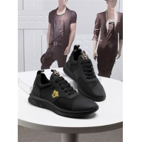 Versace Casual Shoes For Men #777909