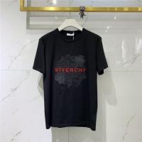 Givenchy T-Shirts Short Sleeved O-Neck For Men #778301