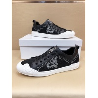 Versace Casual Shoes For Men #778369