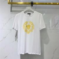 Versace T-Shirts Short Sleeved O-Neck For Men #778492