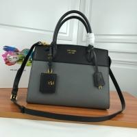 Prada AAA Quality Handbags For Women #778703
