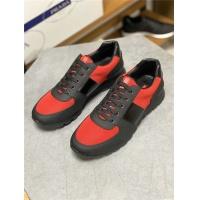 Prada Casual Shoes For Men #778936