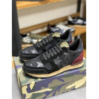 Valentino Casual shoes For Men #778987