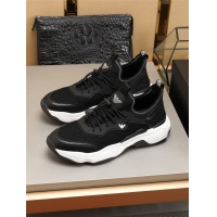 Armani Casual Shoes For Men #779364