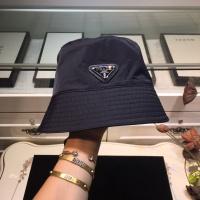 Prada Caps #779415