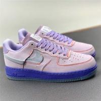 Nike Air Force 1 For Men #779625