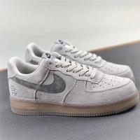 Nike Air Force 1 For Men #779628
