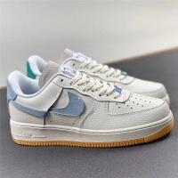 Nike Air Force 1 For Men #779629