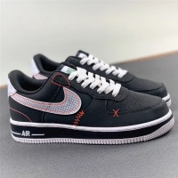 Nike Air Force 1 For Men #779631