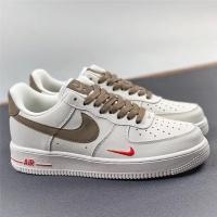 Nike Air Force 1 For Men #779632
