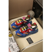 Dolce & Gabbana D&G Casual Shoes For Men #779774