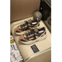 Dolce & Gabbana D&G Casual Shoes For Men #779775