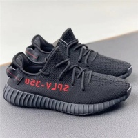 Adidas Yeezy Shoes For Men #779827