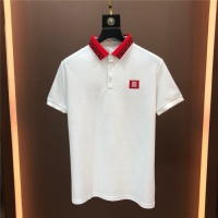 Givenchy T-Shirts Short Sleeved Polo For Men #779974