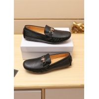 Versace Casual Shoes For Men #780109