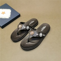 Versace Slippers For Men #780162